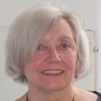 Janine Marie Traulsen