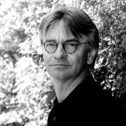 Poul Behrendt