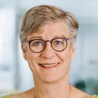 Anna Haldrup