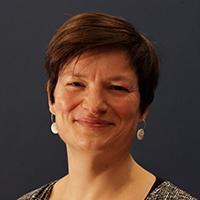Maria Novrup