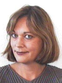 Vivian Tos Lindgaard