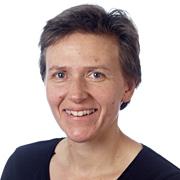 Signe Mellemgaard