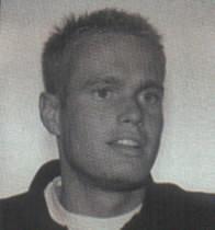 Niels Christian Kampmann