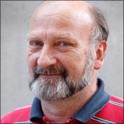 Aksel Walløe Hansen