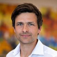 Rasmus Køster-Rasmussen