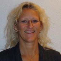 Elisabeth Casas Casanova