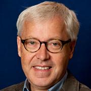 Bent Flemming Nielsen