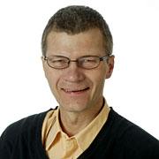 Peter Birkelund Andersen