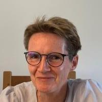 Hanne Qvist Bruun
