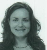 Nathalia Sofie Brichet