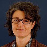 Lisbeth Roland Hansen