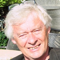 Niels Ole Finnemann