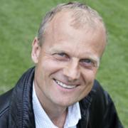 Jens Bangsbo
