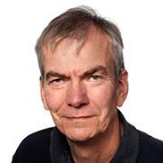 Søren Brøgger Christensen