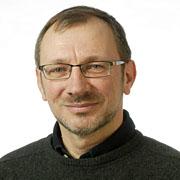 Jan Rosiek