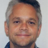 Michael Alifrangis