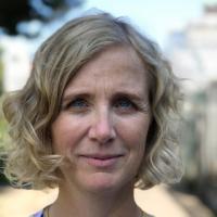 Trine Agervig Carstensen