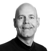 Morten Eriksen
