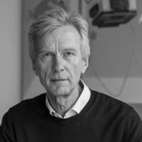 Frederik Tygstrup