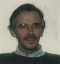 Niels Bindslev