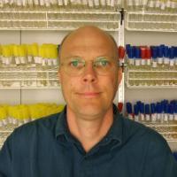 Gert Hansen