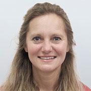Charlotte Pontoppidan