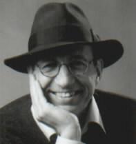Thue W. Schwartz