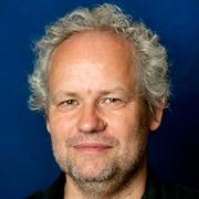 Stig Eduard Breitenstein Jensen