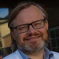 Torben Lykke Sørensen