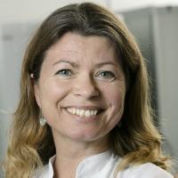 Louise Bochsen
