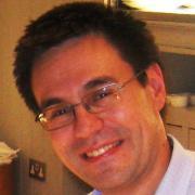 Mihai Moldovan
