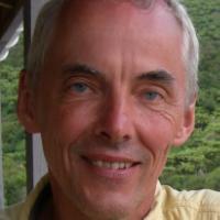 Søren Rosendahl