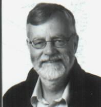 Erik Aksel Nielsen