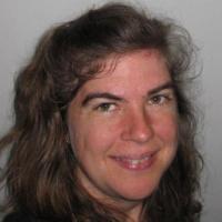 Cathy Mitchelmore