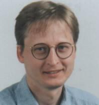 Niels Lynnerup