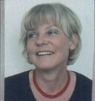 Lisa Bøge Christensen