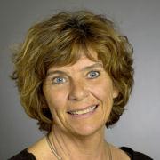 Lis Højgaard