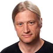 Stig Jacobsen