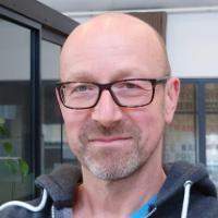 Gyrd Erik Foss