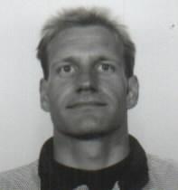 Jonas Møller Kristensen