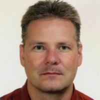 Henrik Ærenlund Pedersen