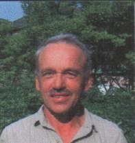 Billede af Bertelsen, Henrik