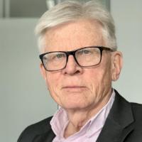 Jørgen Delman
