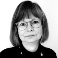 Karen Skriver