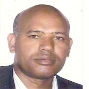 Yosef Kamal Ibssa