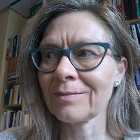 Gitte Buch-Hansen