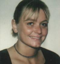 Charlotte Mehlin Sørensen