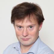 Casper Tybjerg