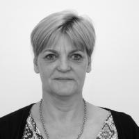 Angelika Guldmann
