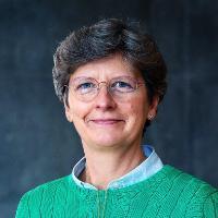 Trine Meldgaard Lund